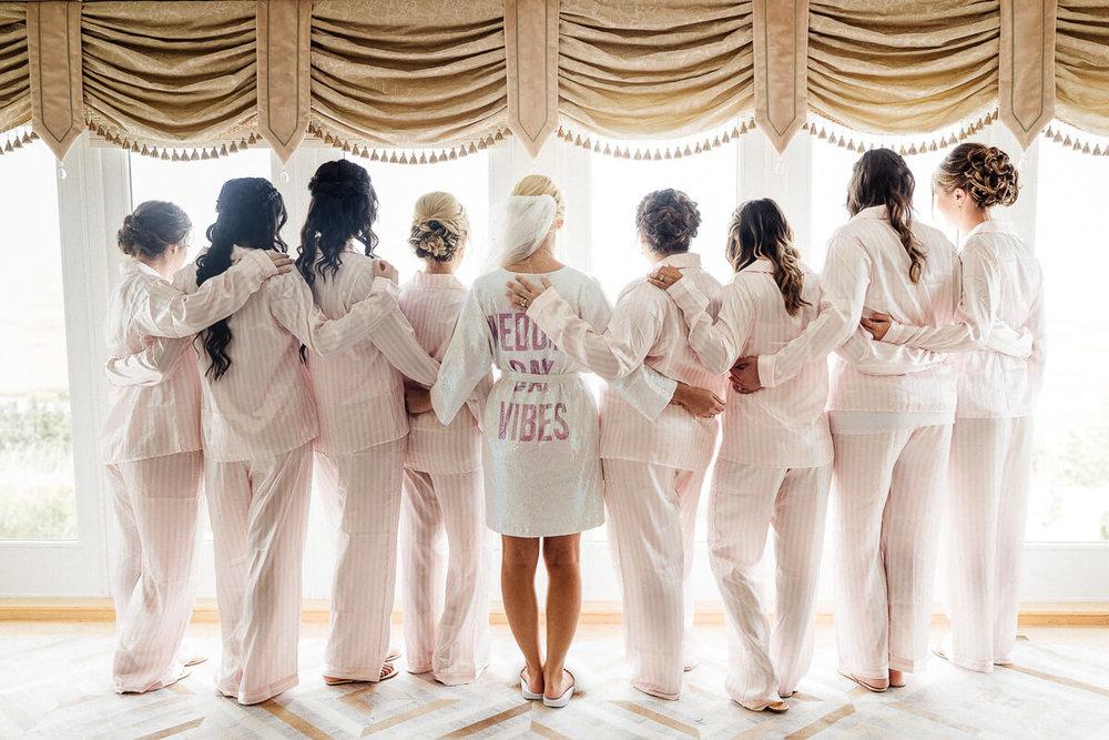 New_Jersey_Bonnet Island Estate_wedding_photography_Peter_Rigo_Photography___54_web.jpg