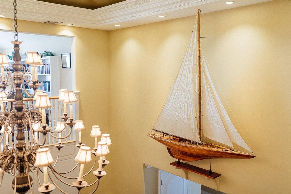 New_Jersey_Bonnet Island Estate_wedding_photography_Peter_Rigo_Photography___56_web.jpg