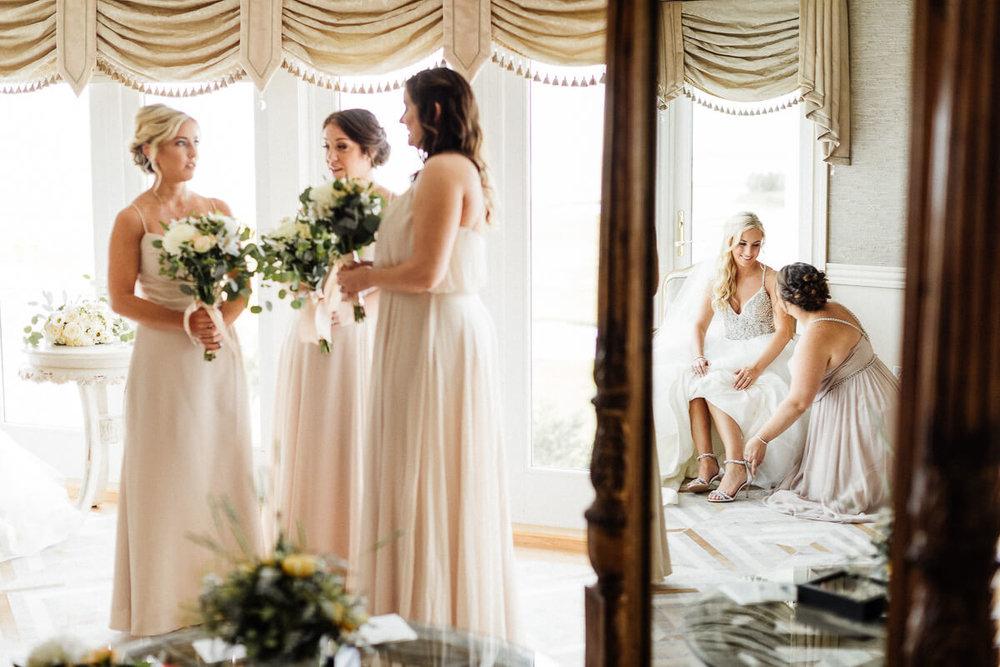 New_Jersey_Bonnet Island Estate_wedding_photography_Peter_Rigo_Photography___62_web.jpg