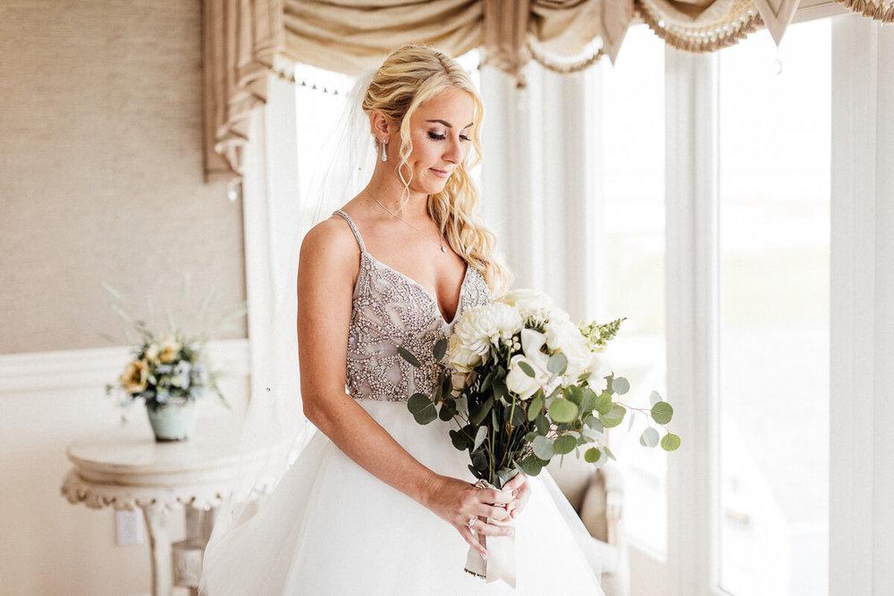 New_Jersey_Bonnet Island Estate_wedding_photography_Peter_Rigo_Photography___72_web.jpg