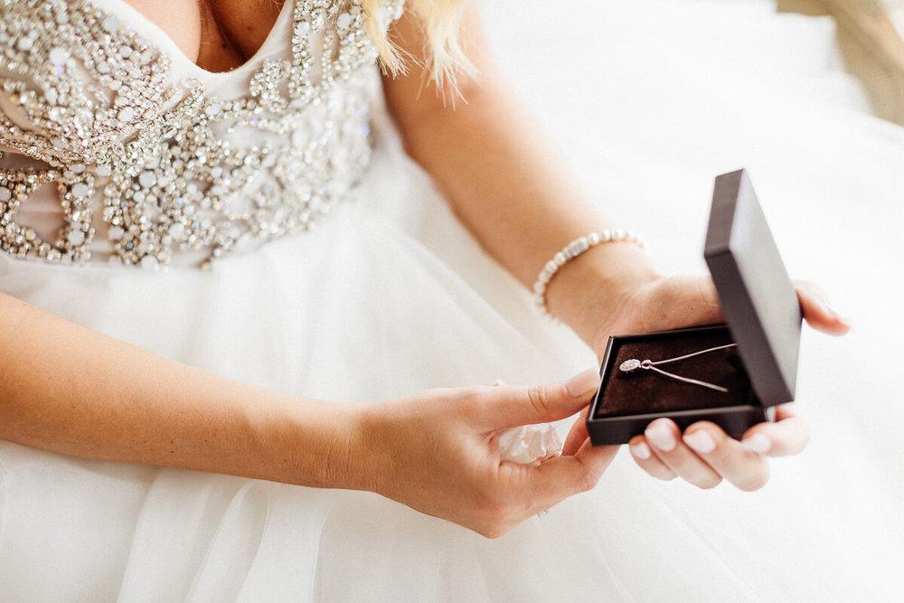 New_Jersey_Bonnet Island Estate_wedding_photography_Peter_Rigo_Photography___66_web.jpg