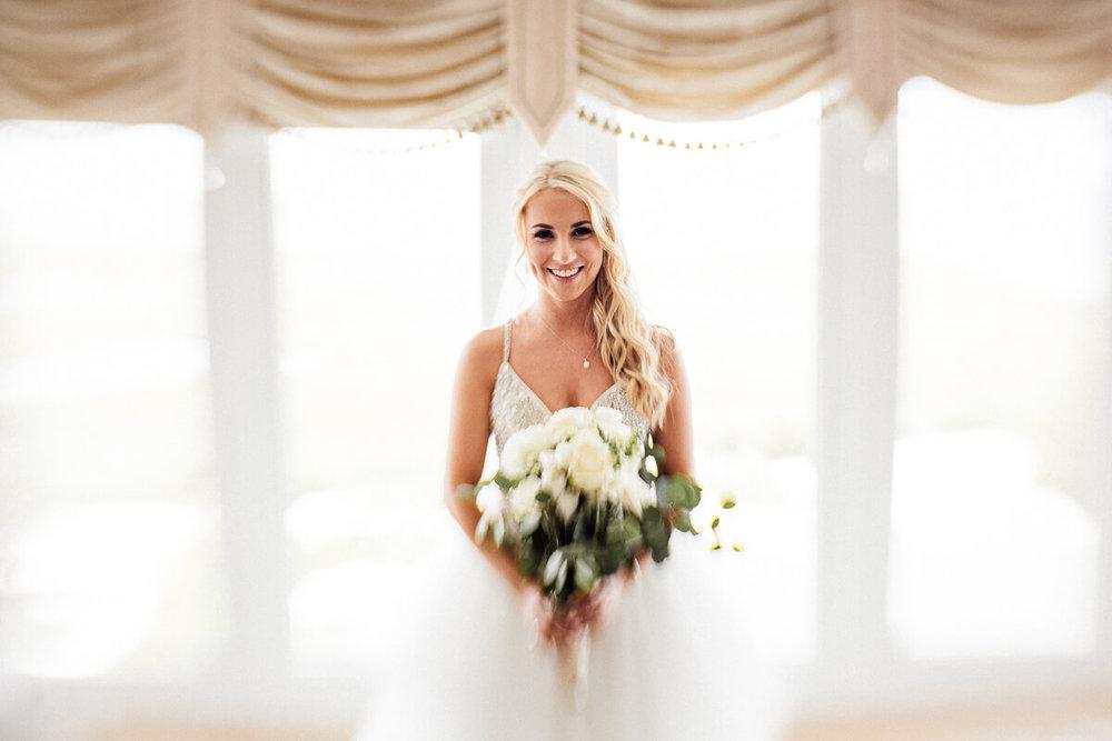 New_Jersey_Bonnet Island Estate_wedding_photography_Peter_Rigo_Photography___73_web.jpg
