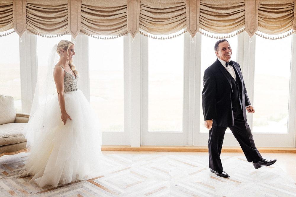 New_Jersey_Bonnet Island Estate_wedding_photography_Peter_Rigo_Photography___81_web.jpg