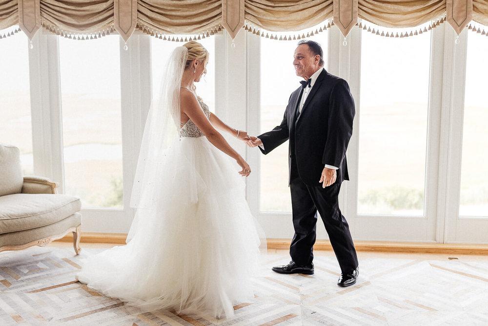 New_Jersey_Bonnet Island Estate_wedding_photography_Peter_Rigo_Photography___82_web.jpg