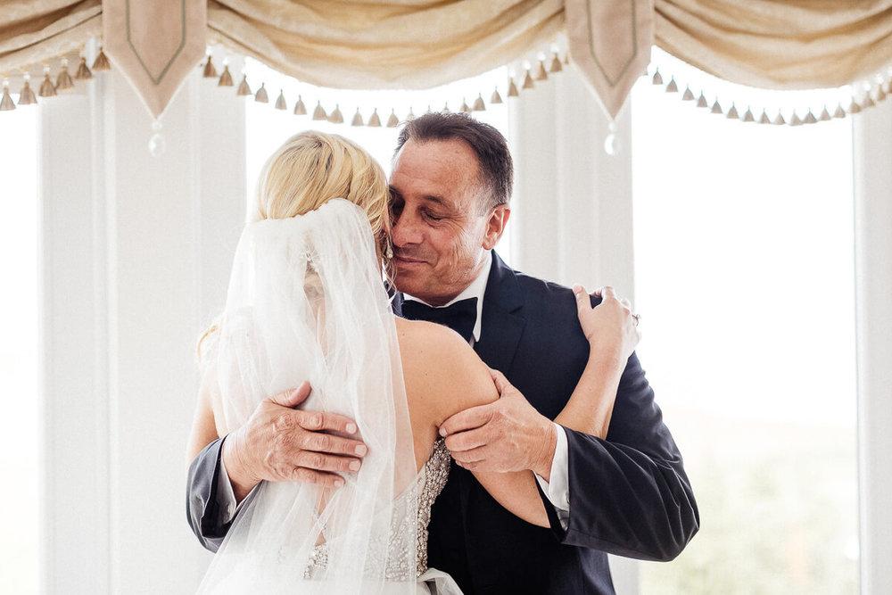 New_Jersey_Bonnet Island Estate_wedding_photography_Peter_Rigo_Photography___83_web.jpg