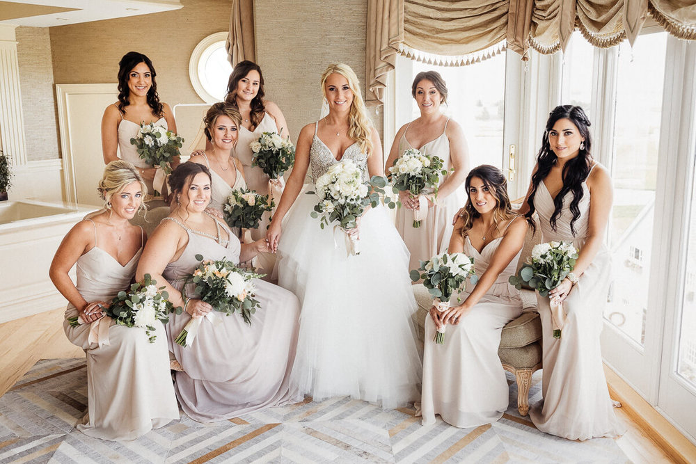 New_Jersey_Bonnet Island Estate_wedding_photography_Peter_Rigo_Photography___85_web.jpg