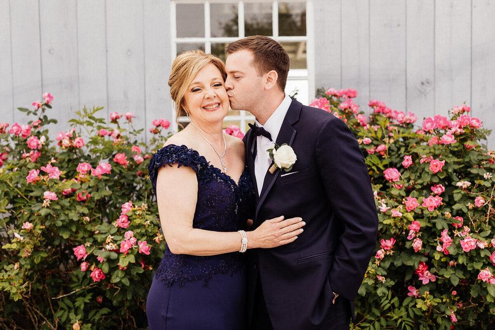 New_Jersey_Bonnet Island Estate_wedding_photography_Peter_Rigo_Photography___87_web.jpg
