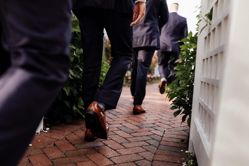 New_Jersey_Bonnet Island Estate_wedding_photography_Peter_Rigo_Photography___92_web.jpg