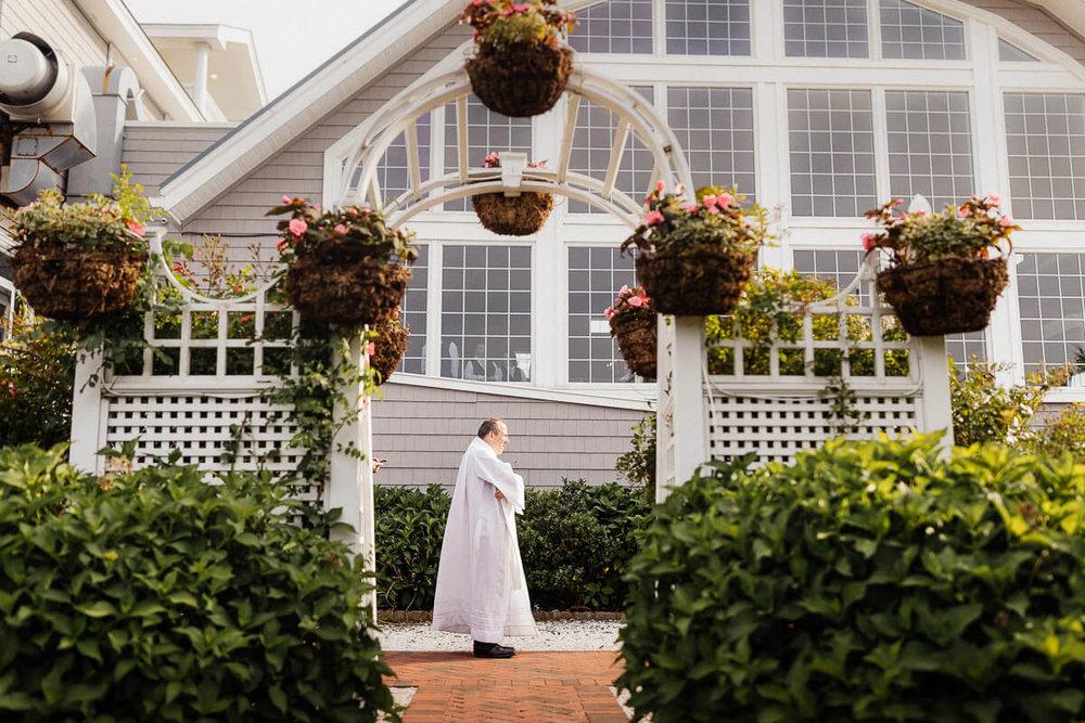 New_Jersey_Bonnet Island Estate_wedding_photography_Peter_Rigo_Photography___91_web.jpg