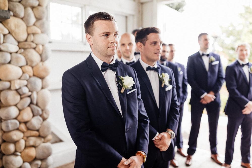 New_Jersey_Bonnet Island Estate_wedding_photography_Peter_Rigo_Photography___93_web.jpg