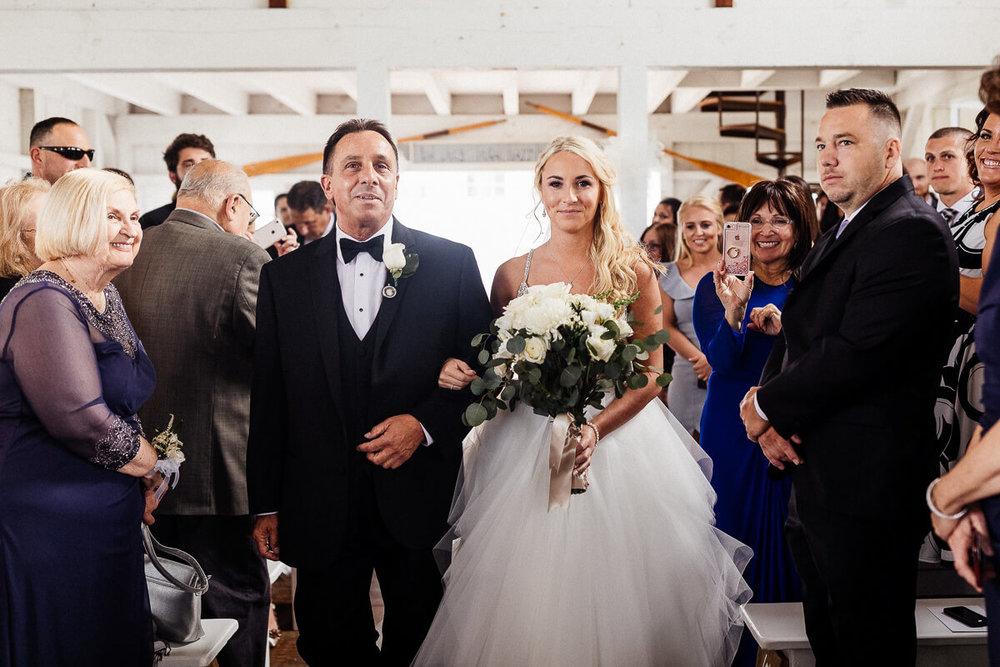 New_Jersey_Bonnet Island Estate_wedding_photography_Peter_Rigo_Photography___94_web.jpg
