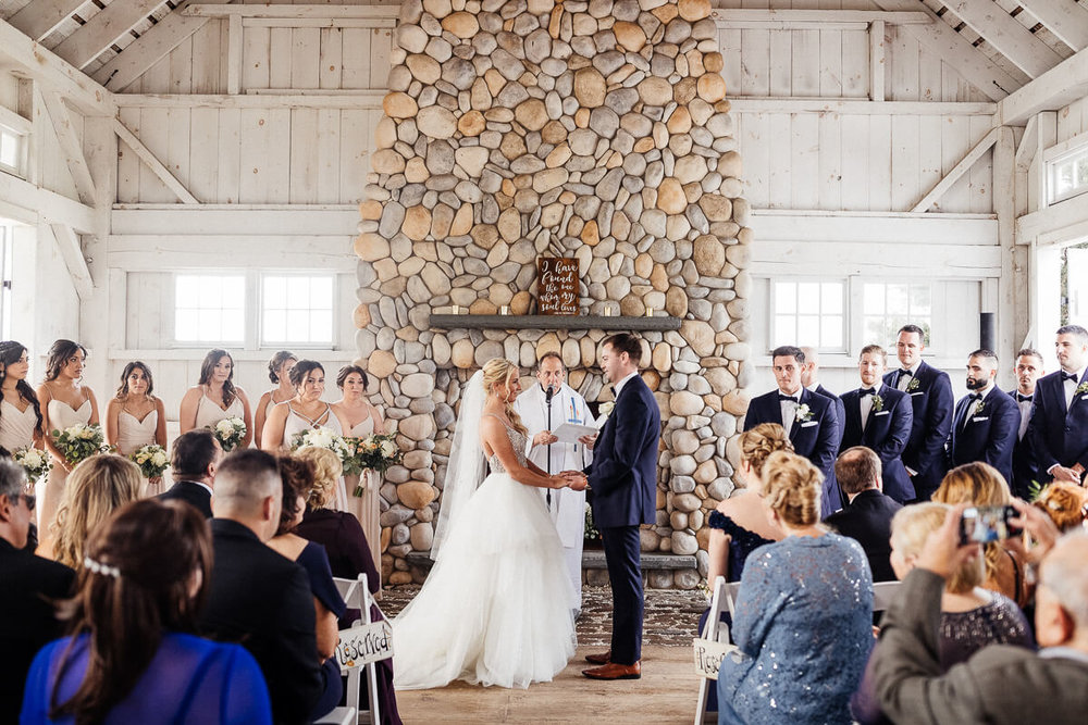 New_Jersey_Bonnet Island Estate_wedding_photography_Peter_Rigo_Photography___96_web.jpg