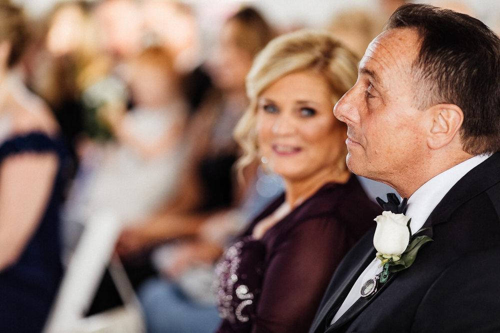 New_Jersey_Bonnet Island Estate_wedding_photography_Peter_Rigo_Photography___99_web.jpg