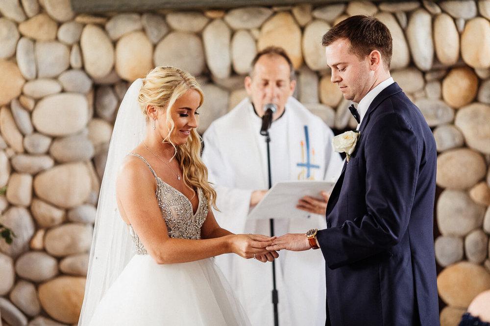 New_Jersey_Bonnet Island Estate_wedding_photography_Peter_Rigo_Photography___101_web.jpg