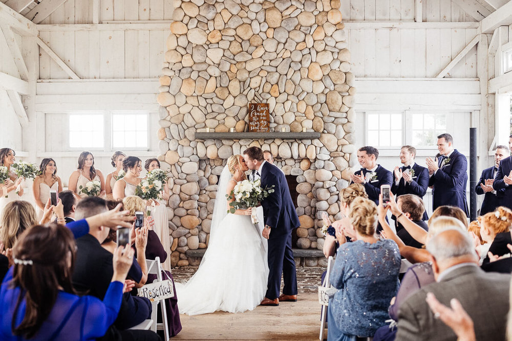 New_Jersey_Bonnet Island Estate_wedding_photography_Peter_Rigo_Photography___102_web.jpg
