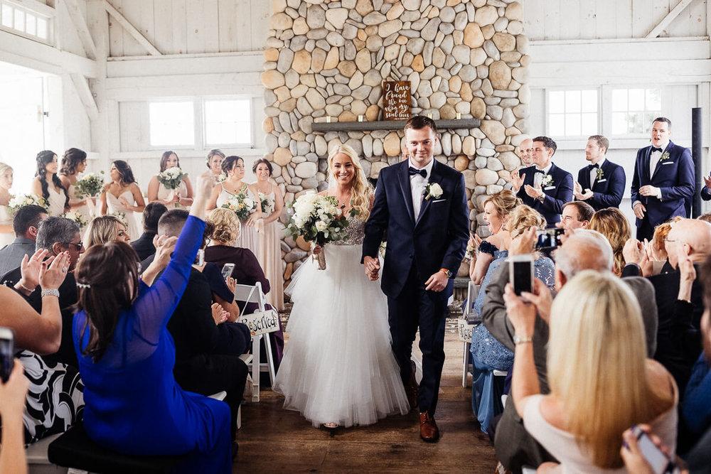 New_Jersey_Bonnet Island Estate_wedding_photography_Peter_Rigo_Photography___103_web.jpg