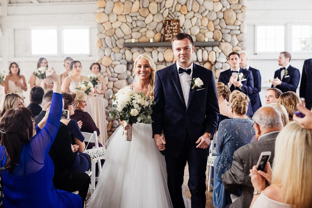 New_Jersey_Bonnet Island Estate_wedding_photography_Peter_Rigo_Photography___104_web.jpg