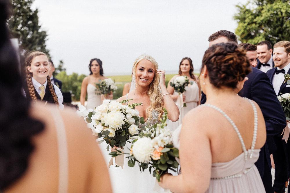 New_Jersey_Bonnet Island Estate_wedding_photography_Peter_Rigo_Photography___105_web.jpg