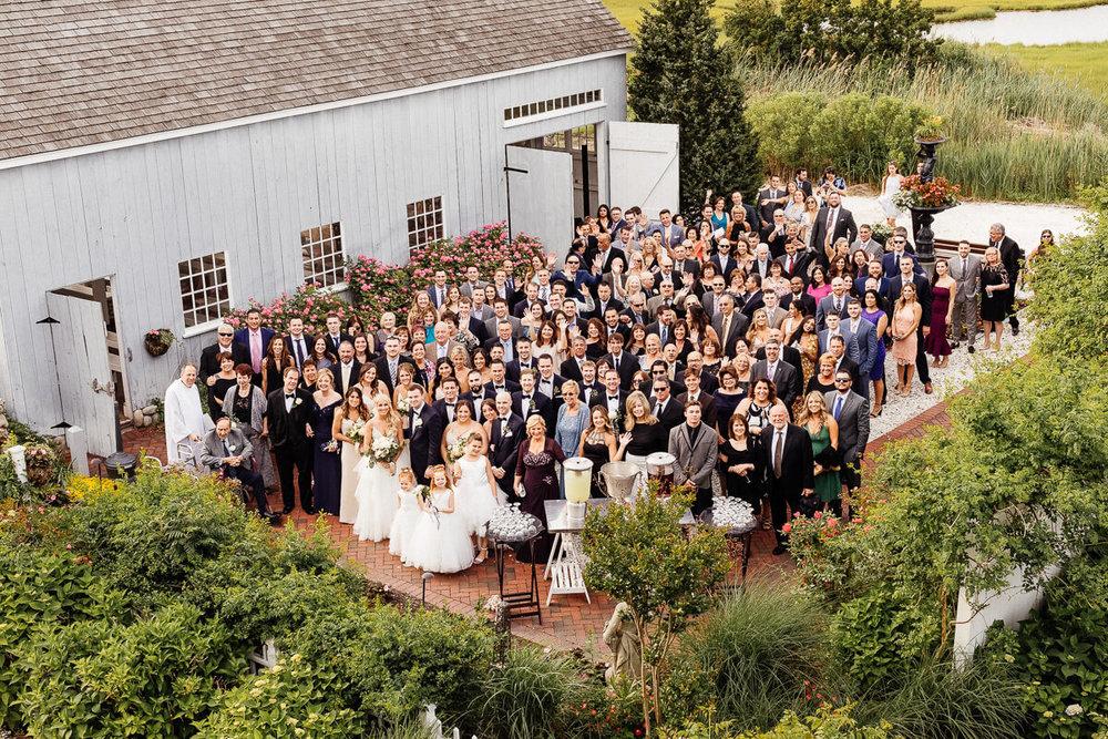 New_Jersey_Bonnet Island Estate_wedding_photography_Peter_Rigo_Photography___106_web.jpg