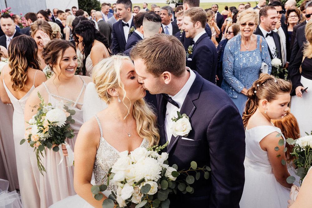 New_Jersey_Bonnet Island Estate_wedding_photography_Peter_Rigo_Photography___107_web.jpg