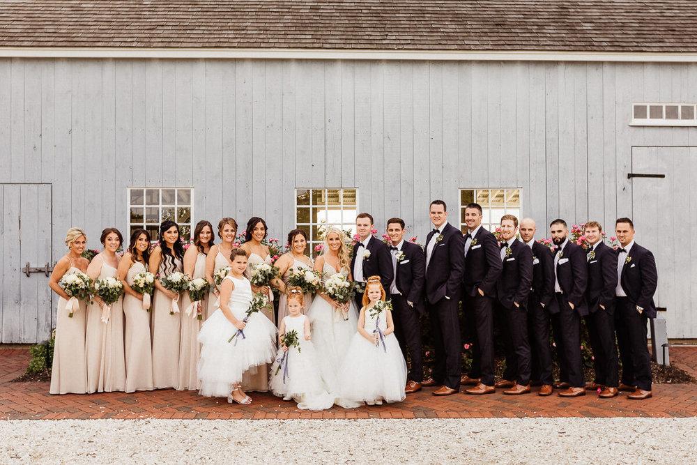 New_Jersey_Bonnet Island Estate_wedding_photography_Peter_Rigo_Photography___108_web.jpg