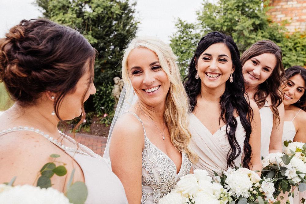 New_Jersey_Bonnet Island Estate_wedding_photography_Peter_Rigo_Photography___111_web.jpg