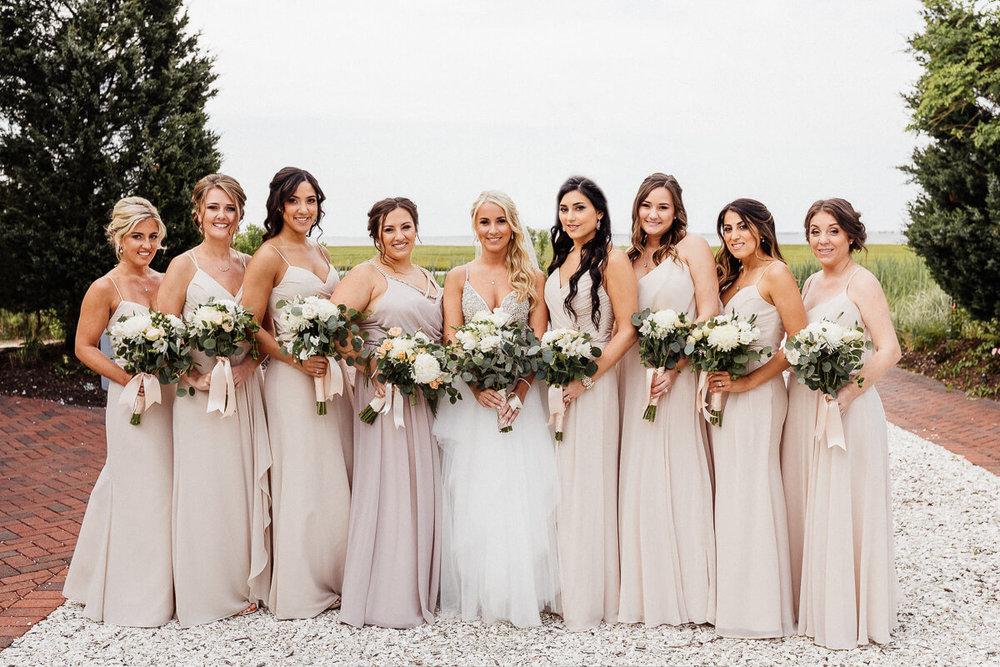 New_Jersey_Bonnet Island Estate_wedding_photography_Peter_Rigo_Photography___110_web.jpg