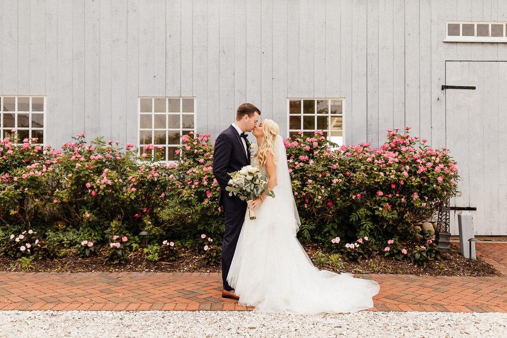 New_Jersey_Bonnet Island Estate_wedding_photography_Peter_Rigo_Photography___112_web.jpg