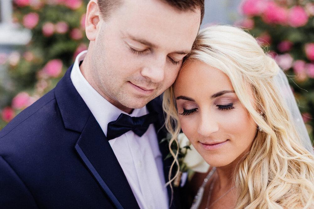 New_Jersey_Bonnet Island Estate_wedding_photography_Peter_Rigo_Photography___115_web.jpg