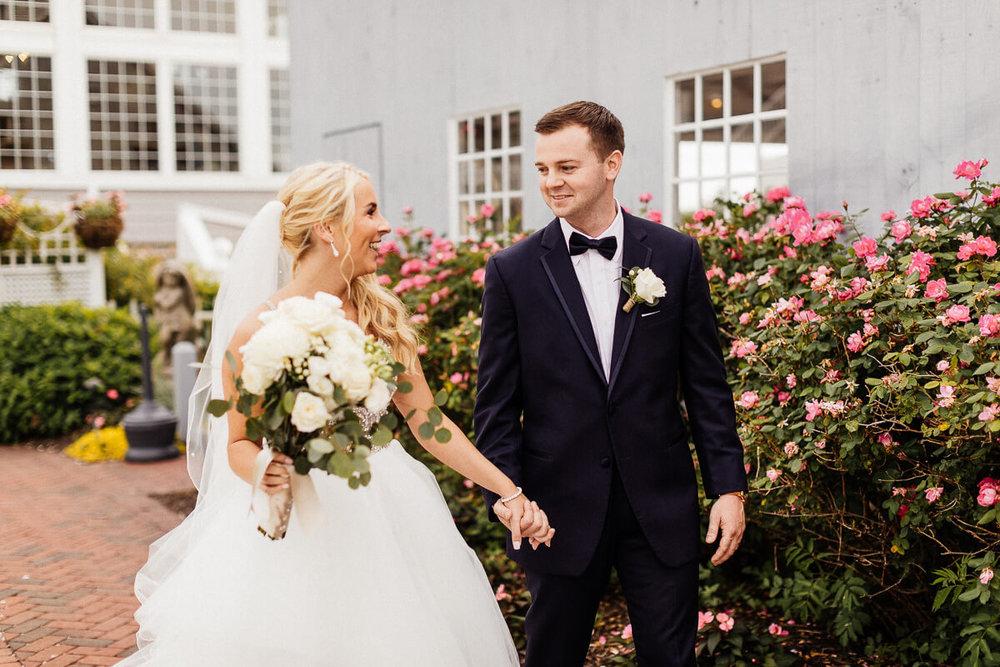 New_Jersey_Bonnet Island Estate_wedding_photography_Peter_Rigo_Photography___119_web.jpg