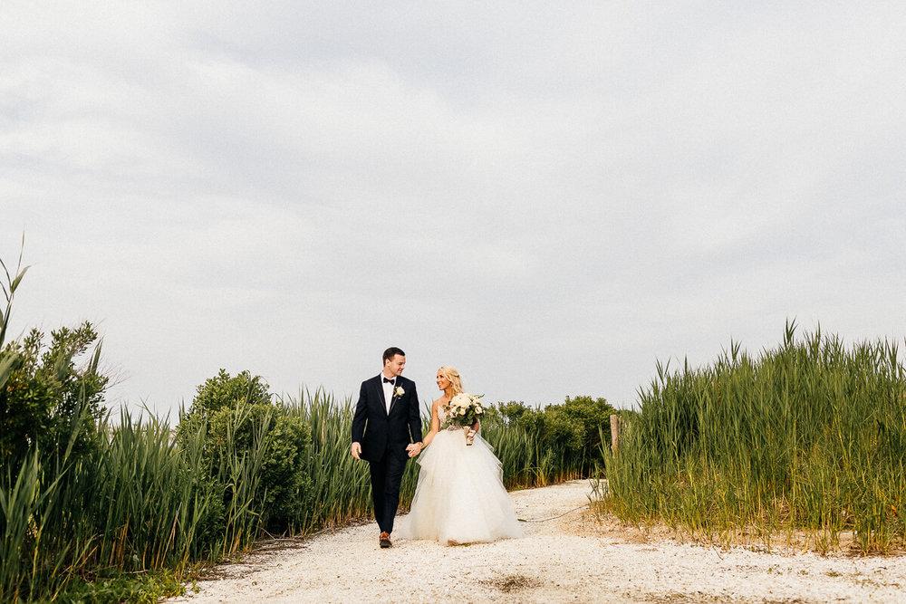 New_Jersey_Bonnet Island Estate_wedding_photography_Peter_Rigo_Photography___120_web.jpg