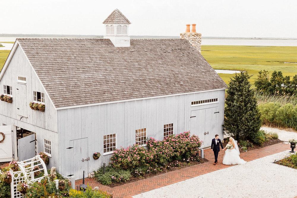 New_Jersey_Bonnet Island Estate_wedding_photography_Peter_Rigo_Photography___126_web.jpg