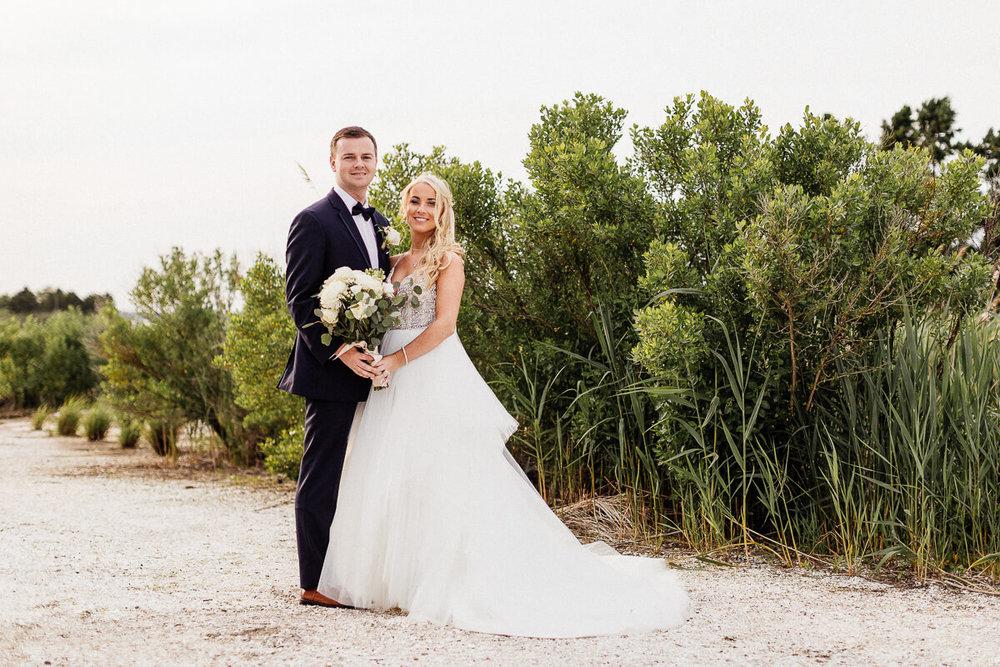 New_Jersey_Bonnet Island Estate_wedding_photography_Peter_Rigo_Photography___123_web.jpg