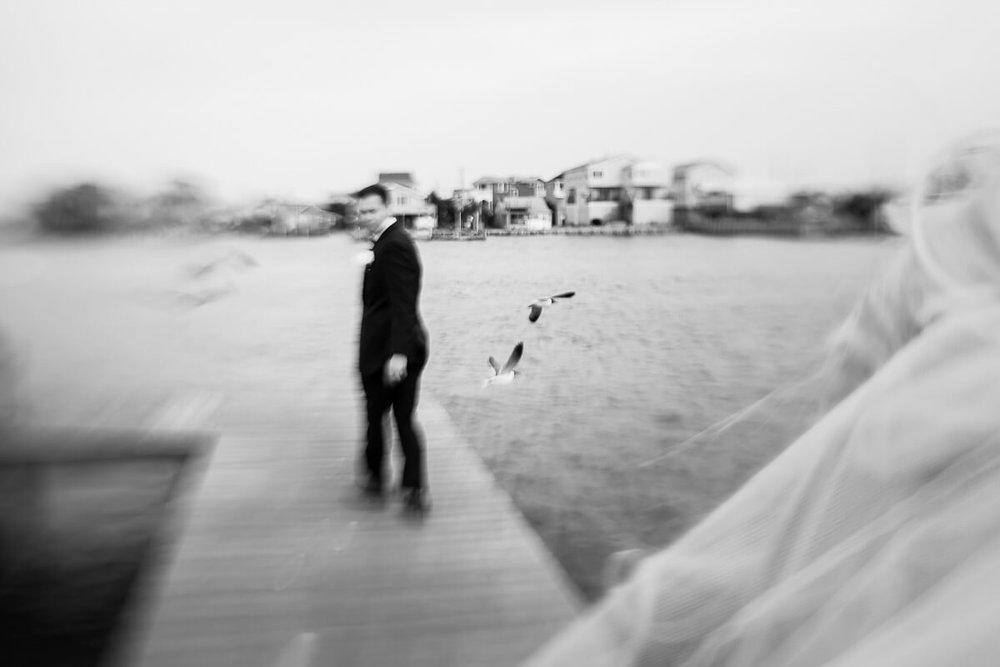 New_Jersey_Bonnet Island Estate_wedding_photography_Peter_Rigo_Photography___131_web.jpg