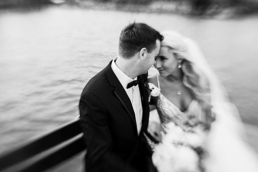 New_Jersey_Bonnet Island Estate_wedding_photography_Peter_Rigo_Photography___132_web.jpg