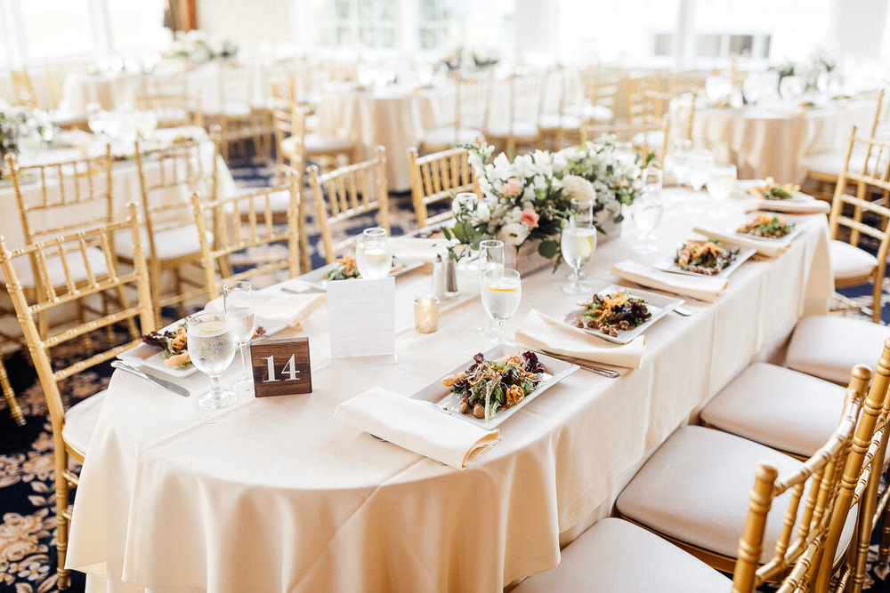 New_Jersey_Bonnet Island Estate_wedding_photography_Peter_Rigo_Photography___134_web.jpg