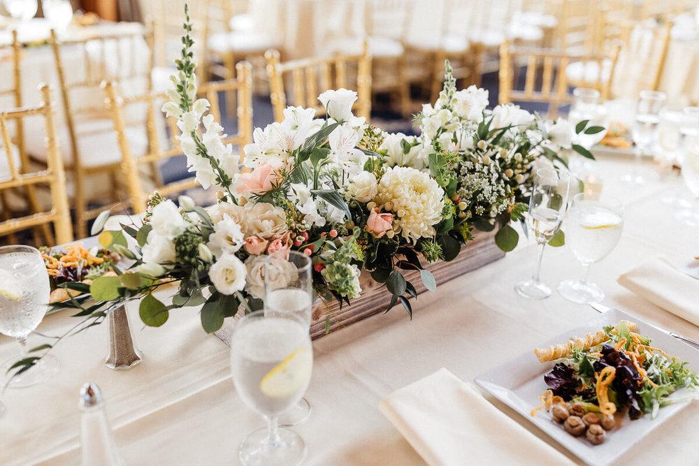 New_Jersey_Bonnet Island Estate_wedding_photography_Peter_Rigo_Photography___136_web.jpg