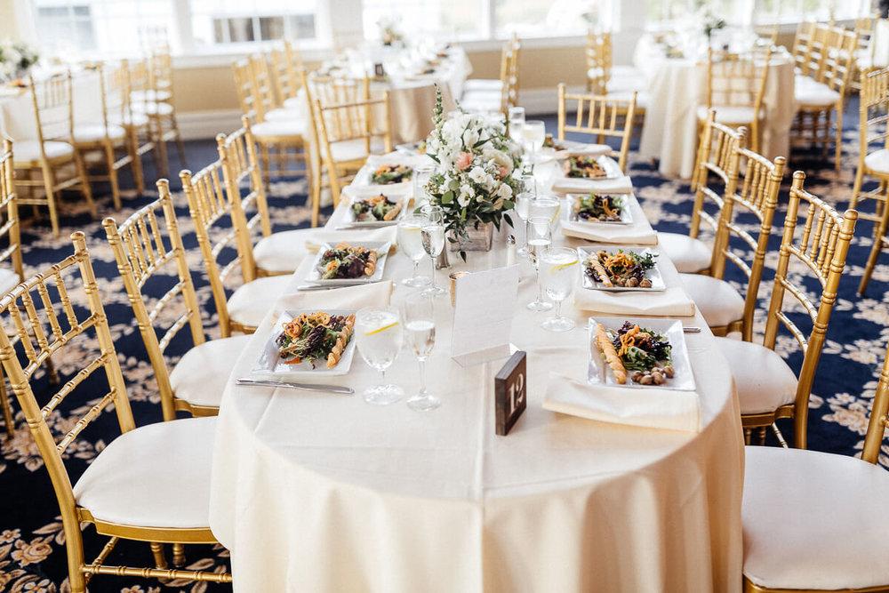 New_Jersey_Bonnet Island Estate_wedding_photography_Peter_Rigo_Photography___137_web.jpg