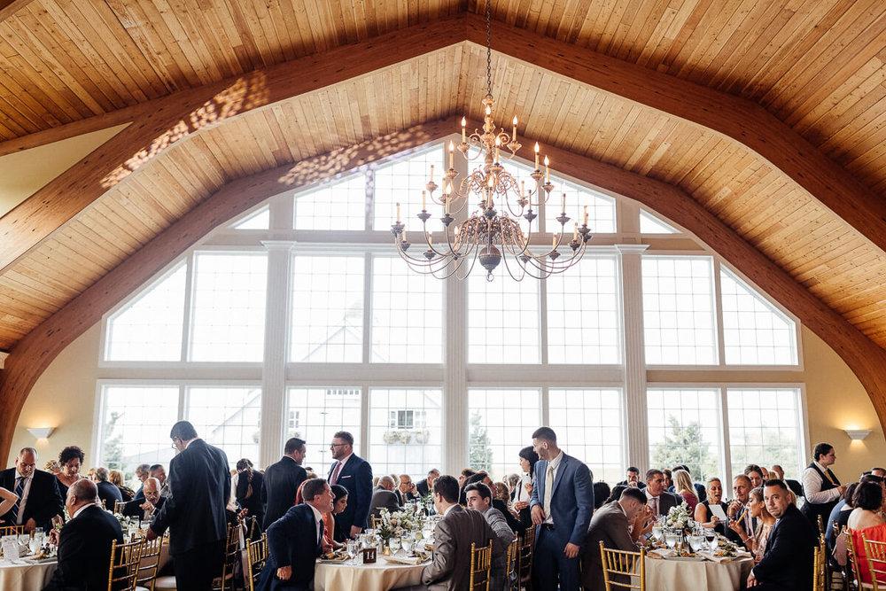 New_Jersey_Bonnet Island Estate_wedding_photography_Peter_Rigo_Photography___139_web.jpg