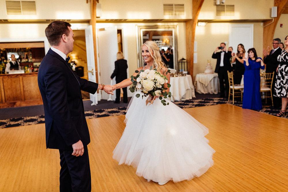 New_Jersey_Bonnet Island Estate_wedding_photography_Peter_Rigo_Photography___141_web.jpg