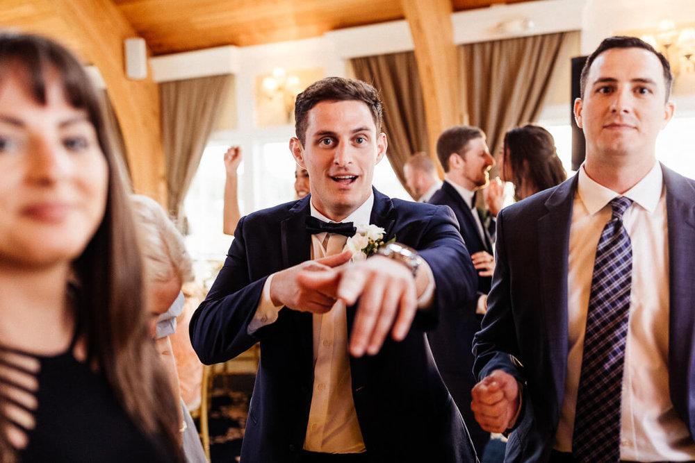 New_Jersey_Bonnet Island Estate_wedding_photography_Peter_Rigo_Photography___147_web.jpg