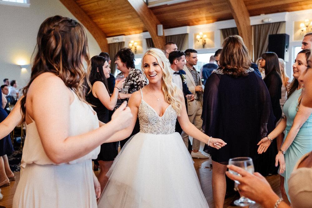 New_Jersey_Bonnet Island Estate_wedding_photography_Peter_Rigo_Photography___149_web.jpg