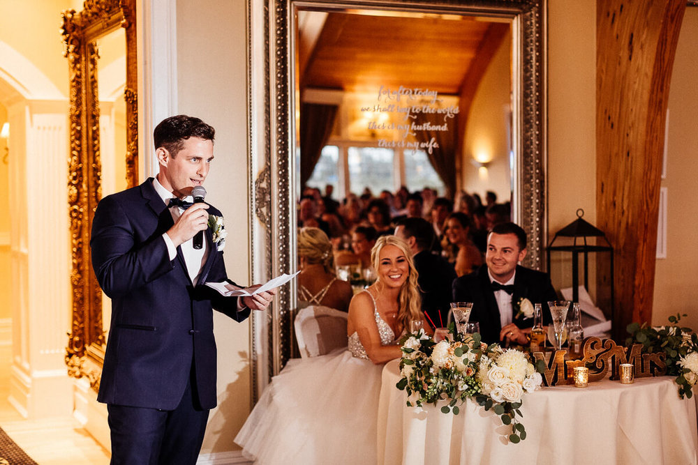 New_Jersey_Bonnet Island Estate_wedding_photography_Peter_Rigo_Photography___150_web.jpg