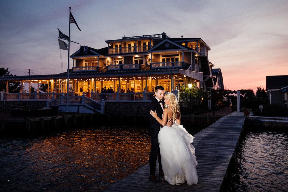 New_Jersey_Bonnet Island Estate_wedding_photography_Peter_Rigo_Photography___154_web.jpg