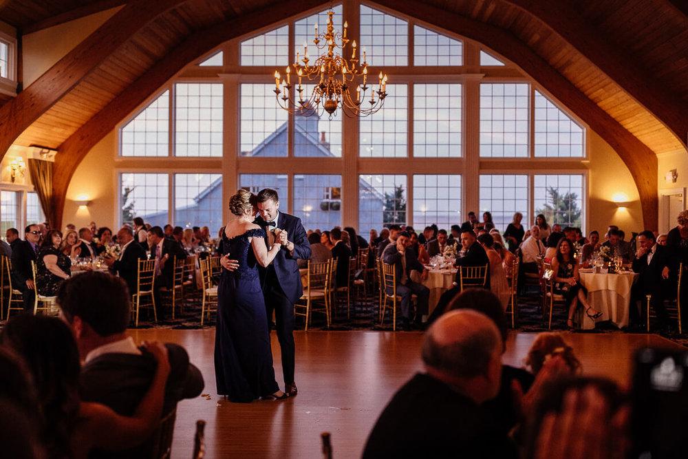 New_Jersey_Bonnet Island Estate_wedding_photography_Peter_Rigo_Photography___153_web.jpg