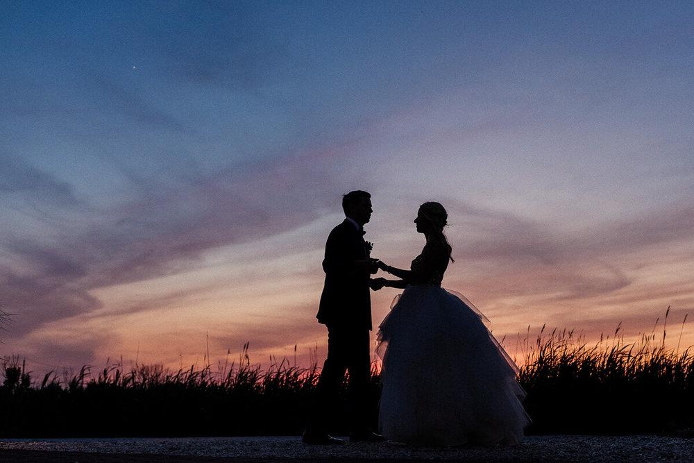 New_Jersey_Bonnet Island Estate_wedding_photography_Peter_Rigo_Photography___155_web.jpg