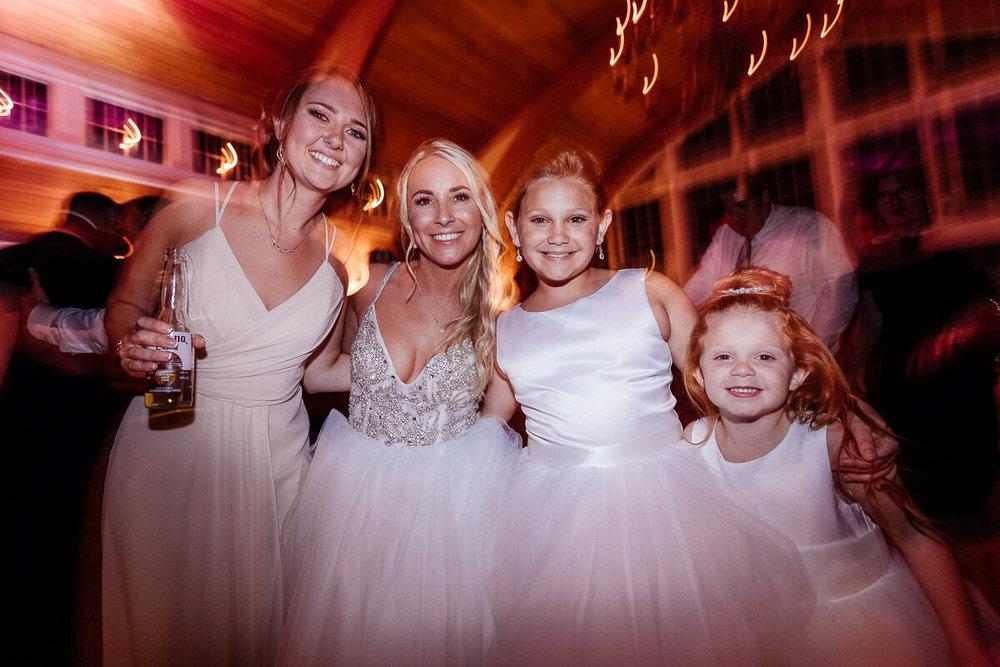 New_Jersey_Bonnet Island Estate_wedding_photography_Peter_Rigo_Photography___159_web.jpg