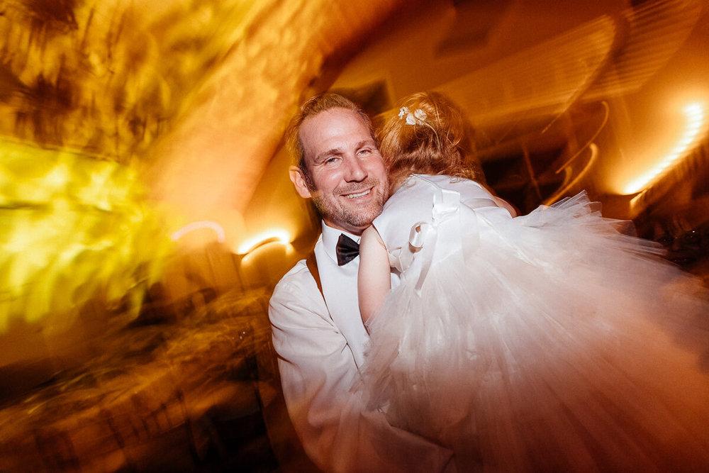 New_Jersey_Bonnet Island Estate_wedding_photography_Peter_Rigo_Photography___161_web.jpg