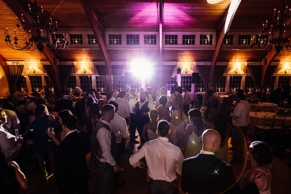 New_Jersey_Bonnet Island Estate_wedding_photography_Peter_Rigo_Photography___167_web.jpg