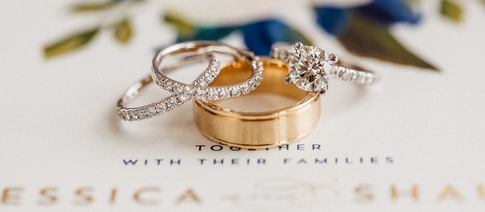 New_Jersey_Bonnet Island Estate_wedding_photography_Peter_Rigo_Photography___24_web.jpg